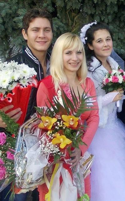 Максим Перепелица, 17 февраля 1990, Северск, id58626354