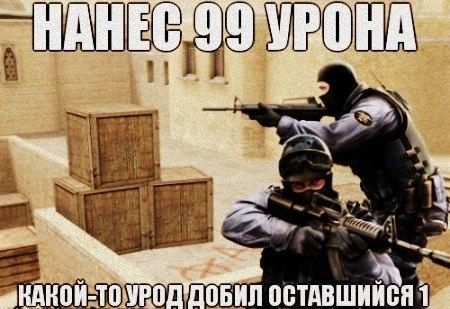 бесплатно играть в игры драки