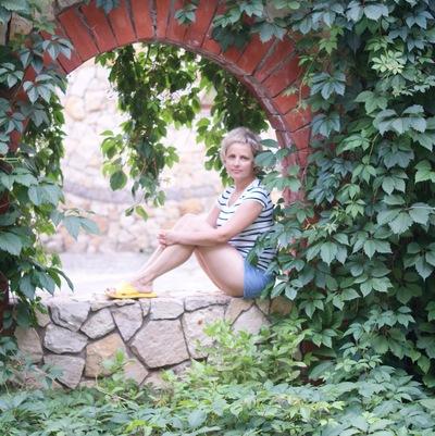 Наталья Чепелева, 8 июля 1990, Прокопьевск, id223193538