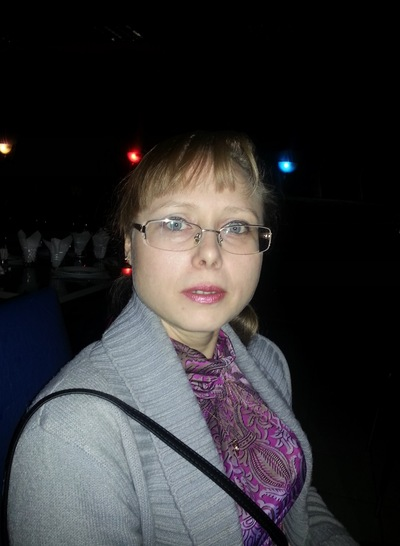 Екатерина Дешевицына, 17 июня , Санкт-Петербург, id19954769