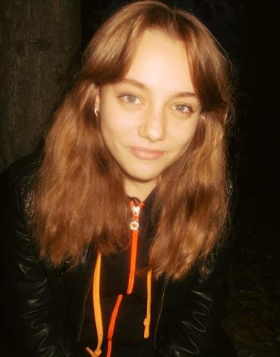 Оля Нидзельская, 17 сентября , Донецк, id220085811