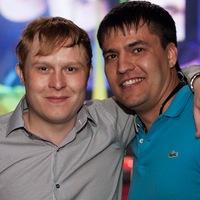 ВКонтакте Дима Петрухин фотографии