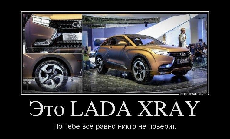 Сам себя однажды у нас вырастут крылья смотреть бесплатно на русском языке колеблются