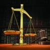 Ассоциация юристов и адвокатов