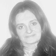 Оксана Мацько, 6 марта , Красновишерск, id152062088