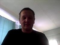 Сергей Красовский, 27 августа , Иркутск, id155975867