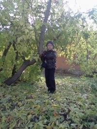 Тимур Нигаматуллин, 23 ноября , Брянск, id161373091
