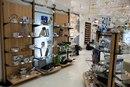Открытие магазина в Сочи 176 фотографий.