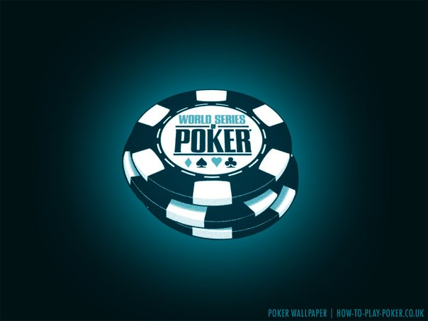 Fichas Poker Star Mercado Libre Vincere