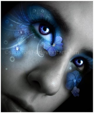 http://cs303409.vk.me/v303409060/262d/1DoFE-LBBnQ.jpg