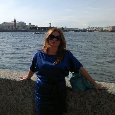 Лидия Иващенко, 31 марта , Нижний Новгород, id12336098