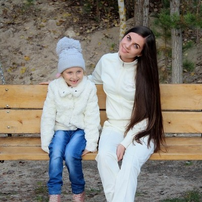 Анастасия Алдамова, 21 сентября , Москва, id160418114