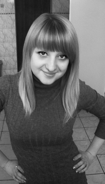 Мария Корнеева, 2 апреля , Львов, id56927749