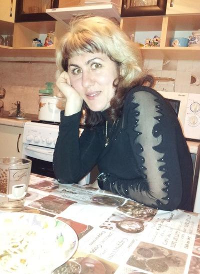 Татьяна Зубова, 8 августа 1977, Белебей, id171756819