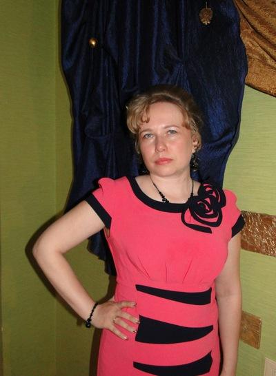 Ольга Григорьева, 6 июня 1977, Ростов-на-Дону, id39920895