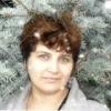 Lena Khmelevskaya