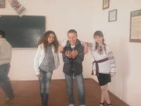 Вася Лозяк, 24 сентября , Константиновск, id157661288