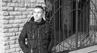 Иван Травкин, 2 мая 1986, Москва, id48386506