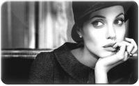Ольга Баранова, 9 мая 1987, Самара, id9927115