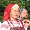 Tatyana Dorogova