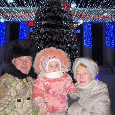 Александр Крючков, 10 ноября , Кривой Рог, id222238829