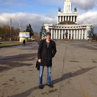 Александр Боярских, 31 марта 1985, Миасс, id6187872