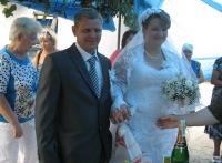 Саня Халеев, 9 июня 1984, Мариуполь, id154749182