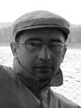 Самара-Инструмент-Гравера Дмитрий-С-Самсонов, Самара, id170447056