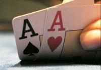 Poker Poker, 14 мая 1995, Донецк, id170678134