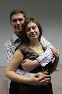 Оксана Петрова, 24 июля , Сыктывкар, id26413503