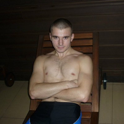 Максим Темплинг, 9 января 1990, Барнаул, id111611273