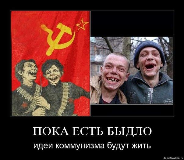 Лики коммунизма: Розалия Залкинд (Землячка) ESCexV9ykRY