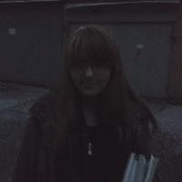 Мария Верховцева, 4 января 1998, Санкт-Петербург, id176112556