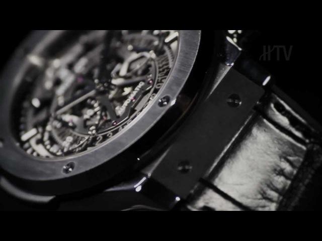 копии часов москва магазин