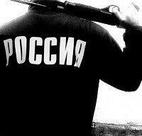 Алексей Кузеванов, 18 апреля , Курган, id181808319