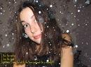 Алина Куцкевич. Фото №12