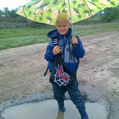 Павел Иванов, 31 августа 1985, Ростов-на-Дону, id215116059