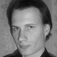 Игорь Рыданов