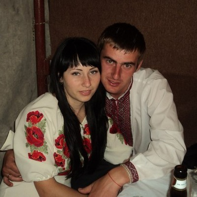 Наталя Федасюк, 12 августа , Энергетик, id143752265