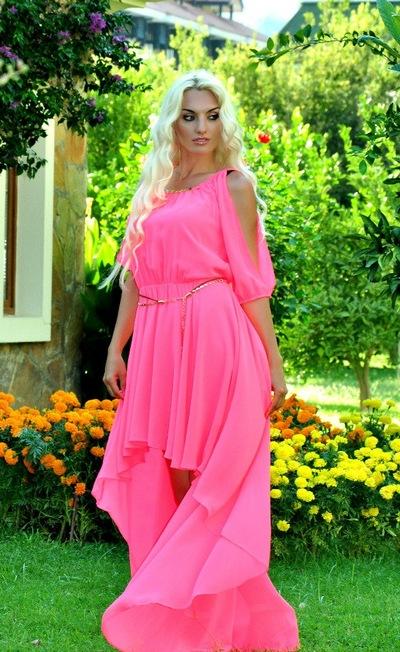 Людмила Степанькова, 28 сентября 1986, Харьков, id95005663