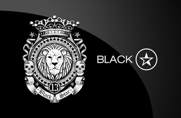 Black Star Mafia — слушать онлайн на Яндекс Музыке