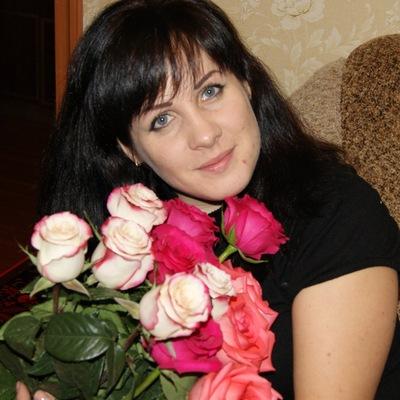 Татьяна Бриль, 19 сентября , Петрозаводск, id44324997