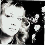 Людмила Кирилюк, 25 января 1991, Краснодар, id162368176