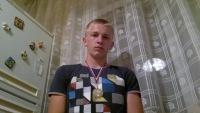 Виктор Калашников, 10 октября , Астрахань, id172529582