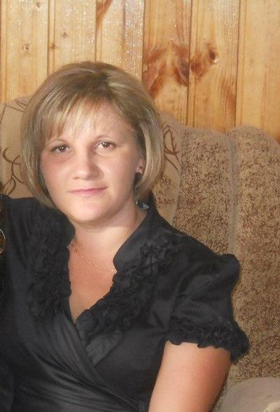 Залия Хабибуллина, 27 июня 1986, Краснокаменск, id156763383
