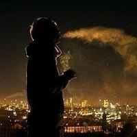 Айдар Сайфутдинов, 8 марта , Нягань, id100490428