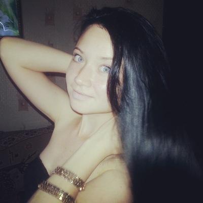 Екатерина Смирнова, 2 мая 1992, Котлас, id208434489