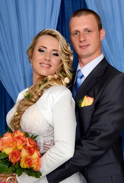 Юлия Буянова, 19 декабря , Омск, id13025621