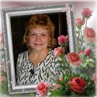 Татьяна Сальникова, 20 марта 1990, Санкт-Петербург, id174214549