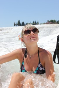 Мария Дмитриева, 3 июня , Екатеринбург, id66416187